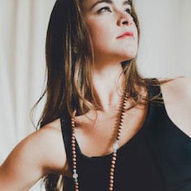 Gabriela Baiocchi