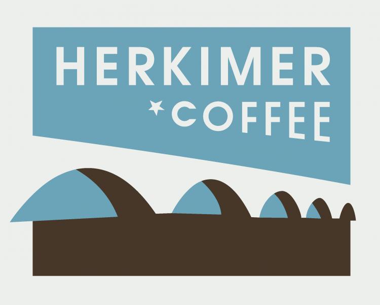 Herkimer_logo_3color-20170719